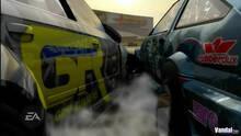 Imagen 57 de Need for Speed ProStreet