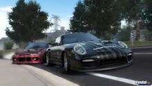 Imagen 60 de Need for Speed ProStreet