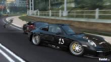 Imagen 59 de Need for Speed ProStreet