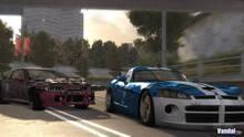 Imagen 58 de Need for Speed ProStreet