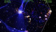 Imagen 17 de Geometry Wars: Galaxies