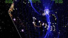 Imagen 16 de Geometry Wars: Galaxies