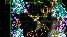 Imagen 23 de Geometry Wars: Galaxies