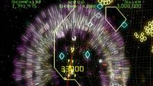 Imagen 22 de Geometry Wars: Galaxies