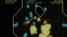 Imagen 21 de Geometry Wars: Galaxies