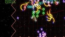 Imagen 19 de Geometry Wars: Galaxies
