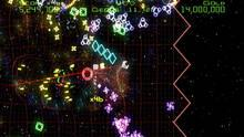 Imagen 18 de Geometry Wars: Galaxies