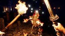 Imagen 11 de Asgard's Wrath