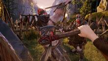 Imagen 6 de Asgard's Wrath