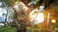 Imagen 7 de Asgard's Wrath