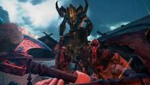 Imagen 9 de Asgard's Wrath