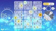 Imagen 2 de Sudoku Relax