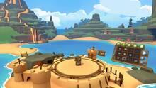 Imagen 9 de Angry Birds VR: Isle of Pigs