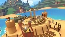 Imagen 10 de Angry Birds VR: Isle of Pigs
