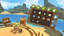 Imagen 11 de Angry Birds VR: Isle of Pigs
