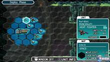 Imagen 87 de R-Type Tactics