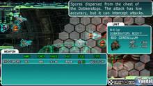 Imagen 84 de R-Type Tactics