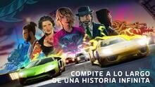 Imagen 8 de Forza Street