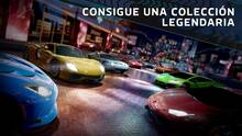 Imagen 10 de Forza Street