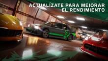 Imagen 12 de Forza Street