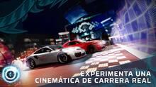 Imagen 13 de Forza Street