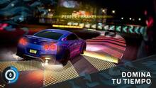 Imagen 7 de Forza Street