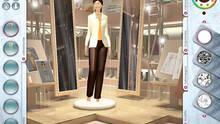 Imagen 3 de Fashion Designer