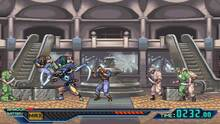 Imagen 6 de The Ninja Saviors - Return of the Warriors