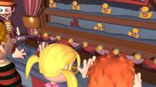 Imagen 5 de Carnival Games