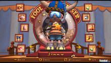 Imagen 3 de Carnival Games