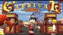 Imagen 2 de Carnival Games