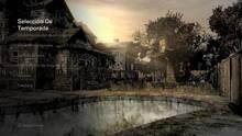 Imagen 38 de The Walking Dead: The Telltale Definitive Series
