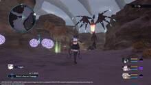 Imagen 6 de Dragon Star Varnir