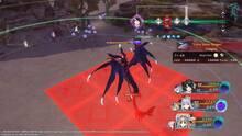 Imagen 7 de Dragon Star Varnir
