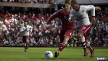 Imagen 42 de FIFA 08