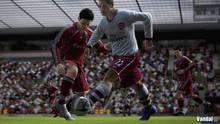 Imagen 41 de FIFA 08