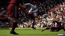 Imagen 40 de FIFA 08