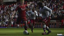 Imagen 39 de FIFA 08