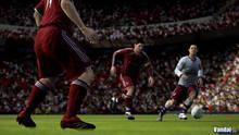 Imagen 38 de FIFA 08