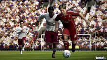 Imagen 37 de FIFA 08