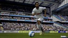Imagen 36 de FIFA 08