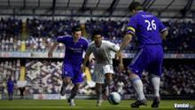 Imagen 35 de FIFA 08