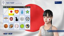 Imagen 31 de Olympic Games Tokyo 2020: The Official Video Game