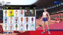 Imagen 32 de Olympic Games Tokyo 2020: The Official Video Game