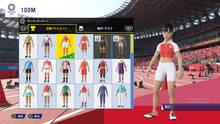Imagen 33 de Olympic Games Tokyo 2020: The Official Video Game