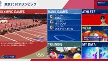 Imagen 34 de Olympic Games Tokyo 2020: The Official Video Game