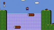 Imagen 2 de Super Mario Bros 2 CV