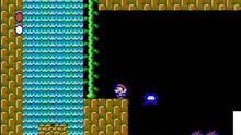 Imagen 3 de Super Mario Bros 2 CV