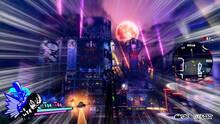 Imagen 17 de Persona 5 Scramble: The Phantom Strikers