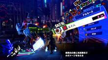 Imagen 20 de Persona 5 Scramble: The Phantom Strikers